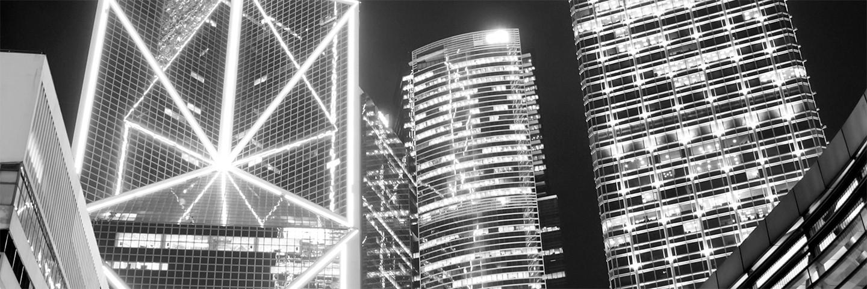 Руководство Гонконгской фондовой биржи на тему проверки пригодности к IPO и листингу