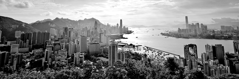 Постановление о правах третьих сторон в соглашениях – влияние на соглашения, заключаемые в Гонконге