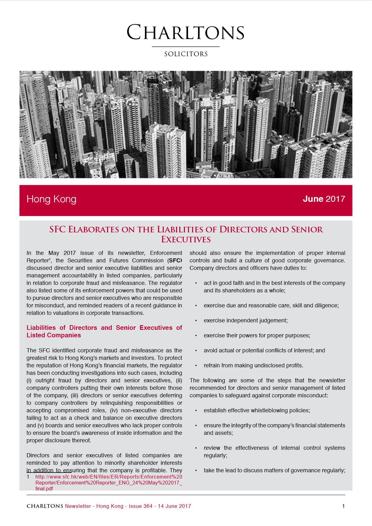 Index of /newsletters/hong-kong-law/en/2017/364