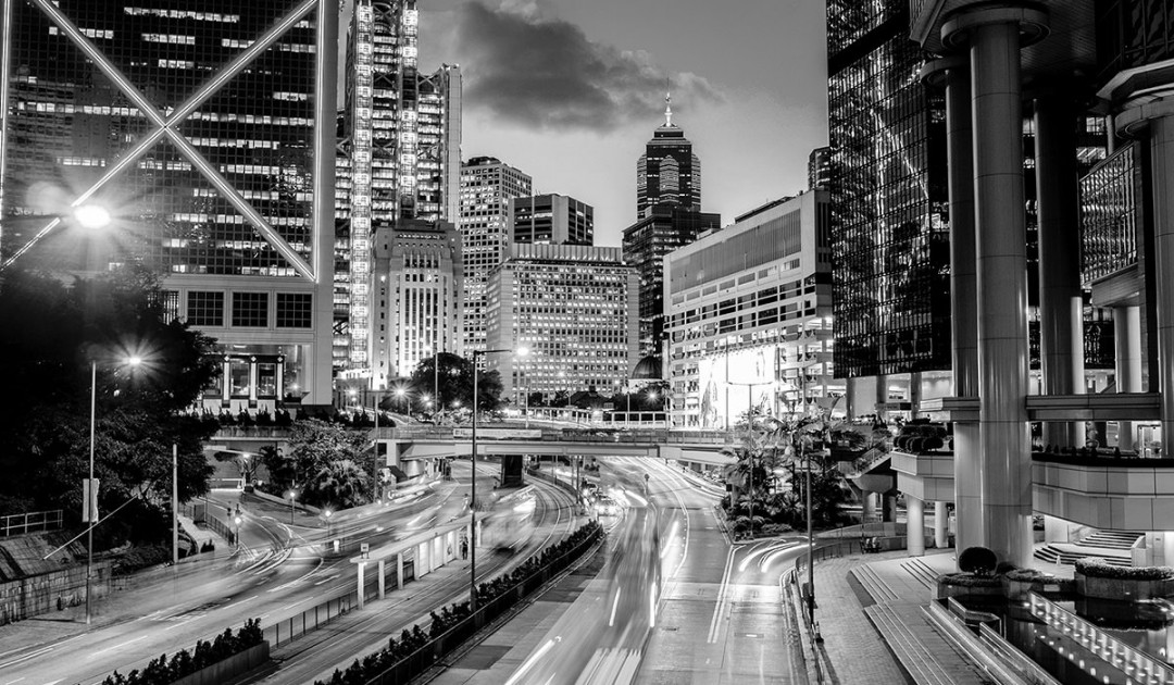 Recent developments in corporate governance in Hong Kong and the PRC